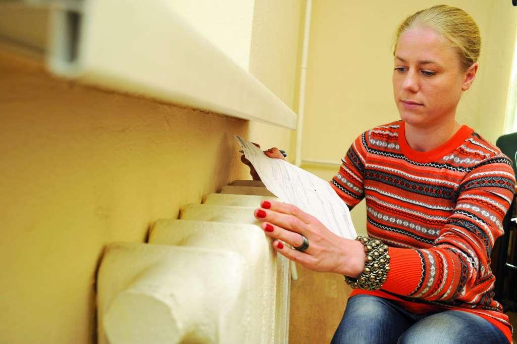 Чому українці стільки платять за опалення? Всі відповіді тут