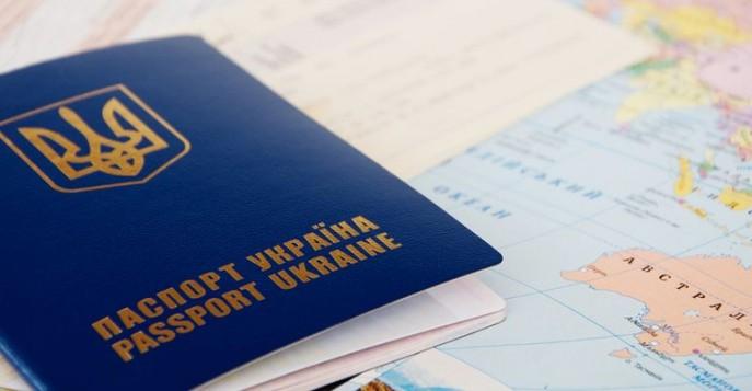 Пакуйте чемодани: Напередодні Нового року для українців стартує безвіз з ОАЕ