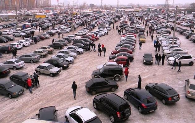 З'явилася нова інформація, яка допоможе заощадити або не переплатити автомобілістам