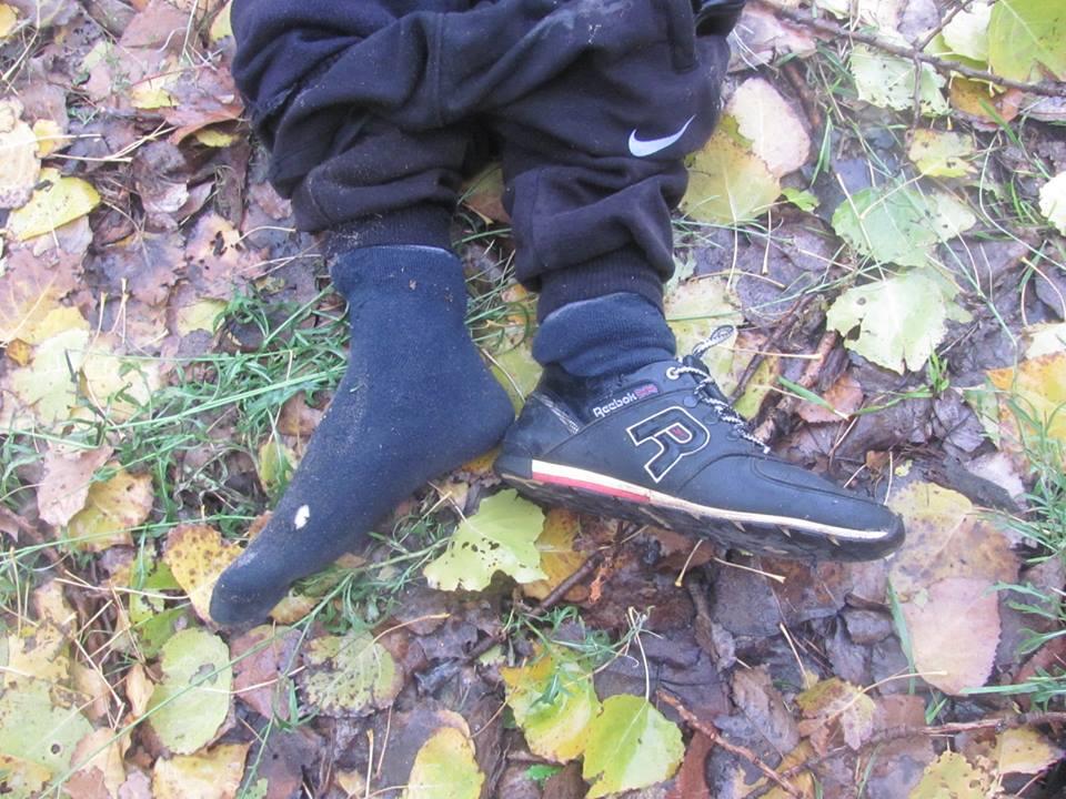 Це була жахлива смерть! На Київщині знайшли тіло хлопчика, який зник ще 26 листопада