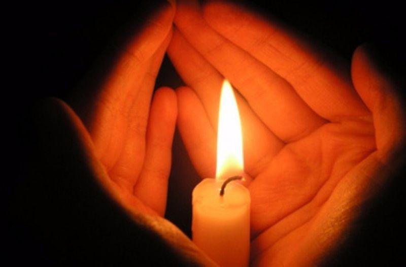 На Одещині стався жахливий випадок: 25-річна жінка вбила двох дітей і наклала на себе руки