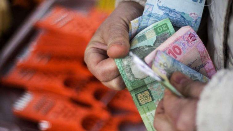 За що деяких пенсіонерів можуть позбавити виплат: Рева зробив нову різку заяву