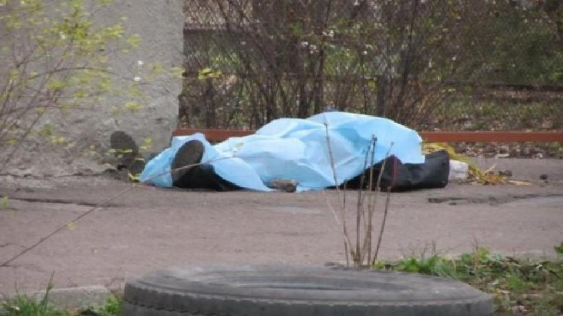 Вони ще такі молоді! У Києві знайшли трупи двох хлопців