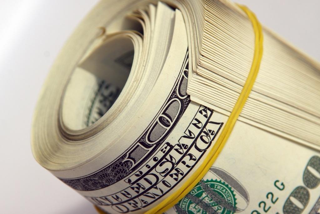 Нацбанк вміє дивувати! Повідомили курс валют на понеділок, ви сидите?