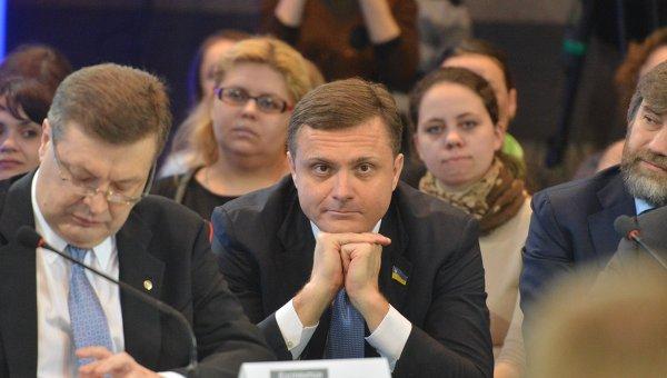 """""""Прихистила коханку Януковича і…"""": Як виглядає і чим займається скандальна сестра Льовочкіна"""