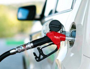 """""""Побили черговий рекорд"""": водіям повідомили приголомшуючу новину про те, якою буде ціна на бензин"""