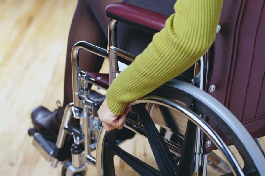 """Рада заборонила """"інвалідів"""": деталі нового закону"""