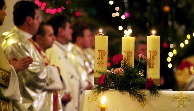 """""""24 грудня, напередодні свята Різдва Христового…"""": А ви знали про ці традиції?"""