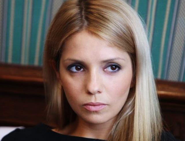 """""""Лікувалася від безпліддя в Ізраїлі"""": розкрито приголомшуючі таємниці про вагітність, пологи та особисте життя Євгенії Тимошенко"""