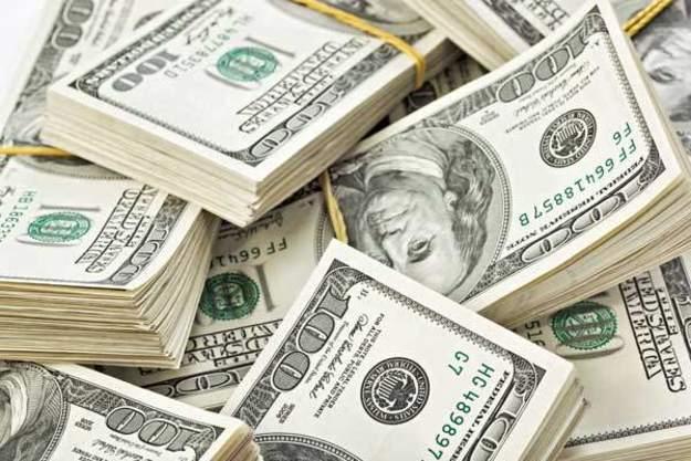"""""""Долар по 5"""": українці мають змогу """"викупити"""" свої кредити за 20% від їх реальної вартості"""