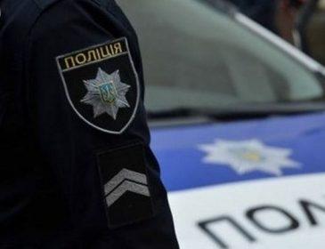 Схопив ножиці і встромив їх у товариша: На Одещині застілля закінчилось трагедією