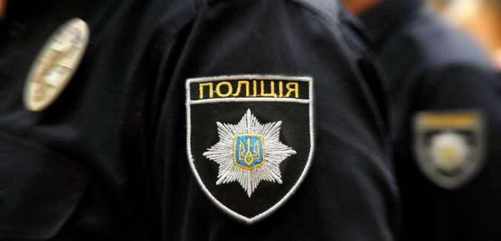 """""""Без ознак життя з численними ушкодженнями"""": У львівському готелі жорстоко вбили жінку"""