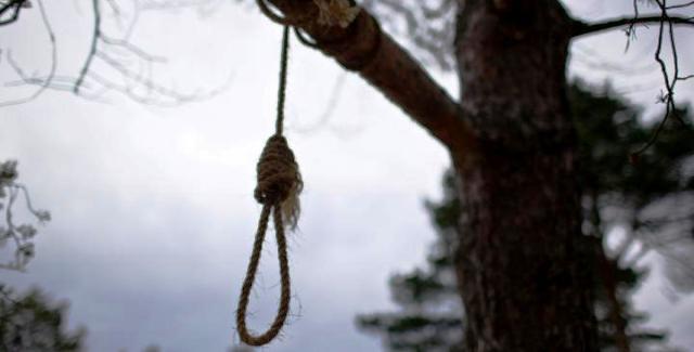 """""""Під ногами були знайдені пусті відра"""": У Дніпрі знайшли пару, яка вчинила моторошне самогубство"""