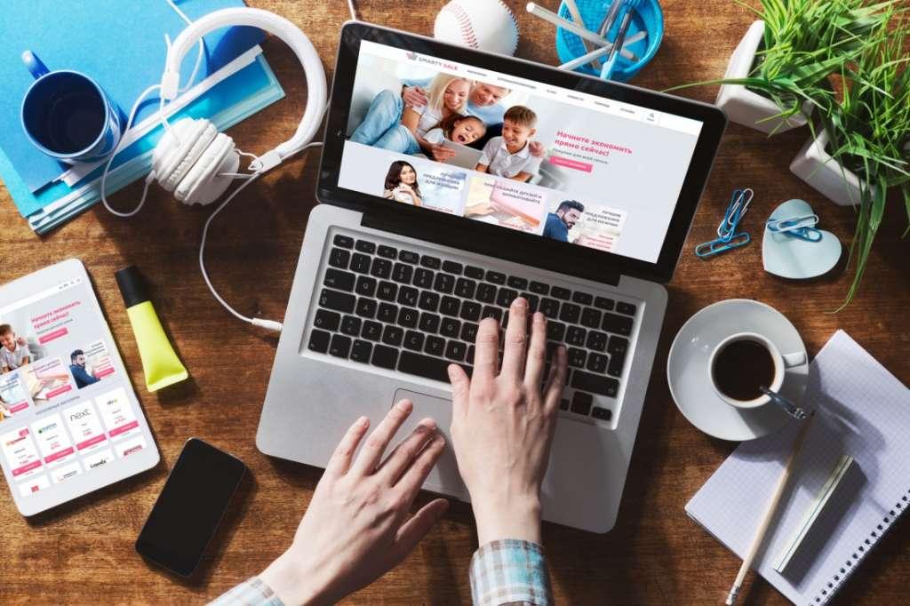 Нова афера з покупками в Інтернеті: обманюють навіть тих, хто не оплачує за товар одразу. Будьте обережними!
