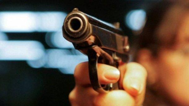 На Львівщині сталася жахлива стрілянина, є постраждалі
