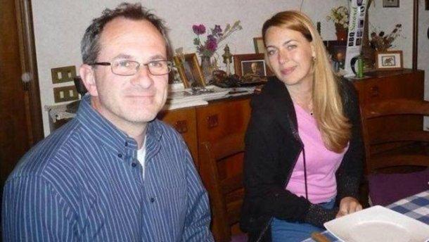 """""""Зустрічалась одразу з кількома чоловіками"""": стала відома приголомшуюча інформація про українську перекладачку, яку жорстоко вбили в Італії"""