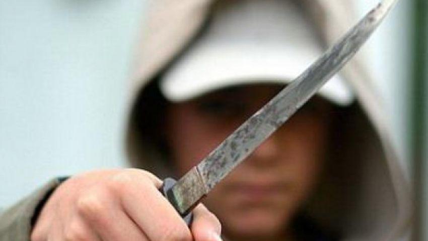 Малолітній вбивця: 16-річний школяр холоднокровно зарізав свого опонента