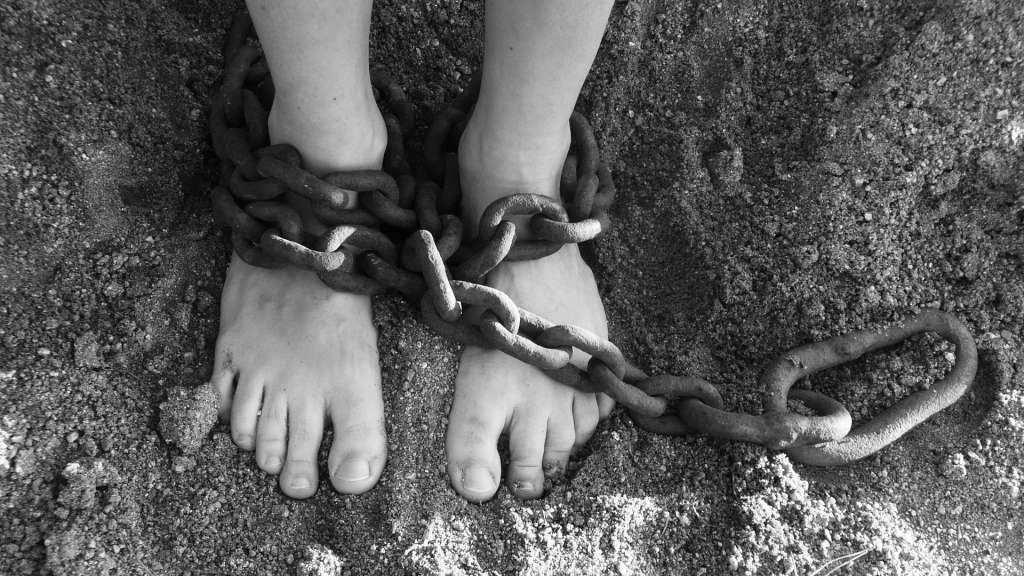 """""""За 22 роки у рабстві народила 8 дітей"""": Батько тримав дочку у підвалі і знущався над нею роками"""