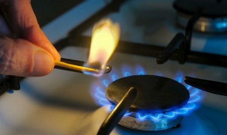 Що буде з тими, у кого немає газового лічильника: Рада прийняла новий законопроект