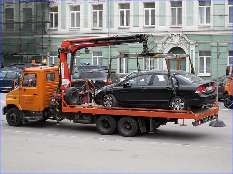 """Ось хто потрапить """"під роздачу"""": Влада вигадала нову схему, як хитро позбутися авто на «бляхах»"""