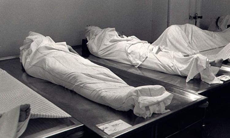 """""""На них були…"""": Матір та доньку знайшли вбитими у власній квартирі"""
