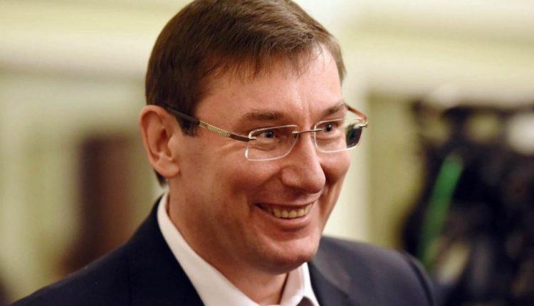 """""""Ці доходи дозволили мені…"""": Луценко пояснив, де взяв гроші на розкішний відпочинок, ви йому вірите?"""