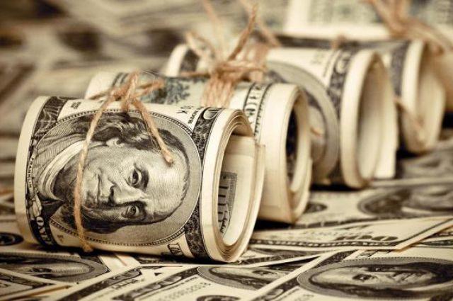 Шалене падіння гривні: Ось що сьогодні відбулось з курсом валют
