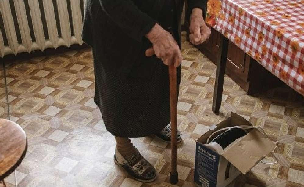 """""""Худоба з ЛЬВІВГАЗУ. У бабусі паніка, боїться включити опалення, сидить в холоді"""": Як українці реагують на рекомендований платіж за газ"""