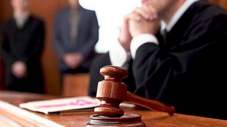 """""""Не вказала жодних доходів"""": Родина суддів приховала мільйонні доходи від бізнесу"""