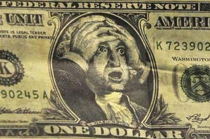 """""""50 грн. за долар, якщо…"""": Економіст дав приголомшливий прогноз"""