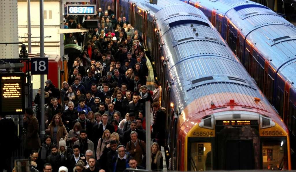 В метро стався потужний вибух: інформація про жертви уточнюється