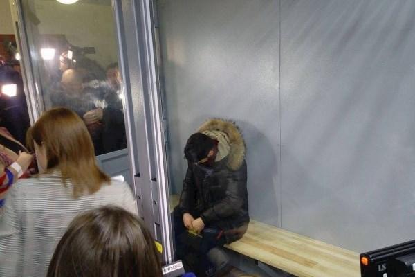 """""""Ні за які гроші я не зраджу пам'ять Вови"""": Мати загиблого в страшній ДТП в Харкові наполягає на найсуворішому покаранні для винуватця"""