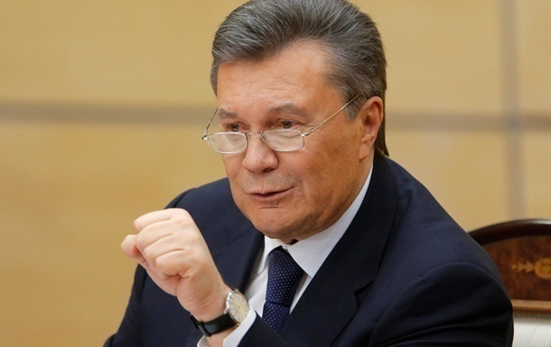 """""""Пиятики, жінки, гулянки…"""": Відомий експерт зробив відверту заяву про Януковича"""