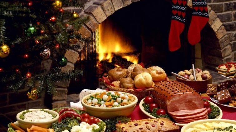 Чому українці святкують Старий Новий рік? І що важливо знати про цей день