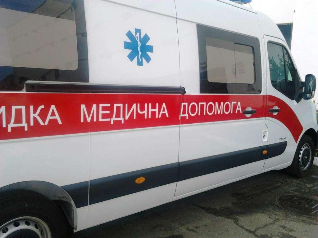 Увага! На Львівщині госпіталізували чоловіка з ботулізмом, дізнайтеся про перші симптоми