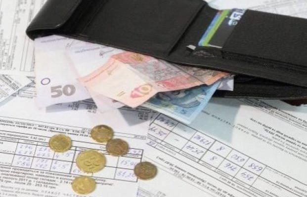 Зменшення субсидій і нові податки: Що принесе підвищення мінімальної зарплати