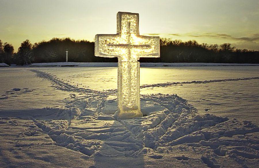 """""""Час розгулу нечистої сили"""": 19 січня – Хрещення Господнє, ви повинні це знати, щоб вберегтися"""