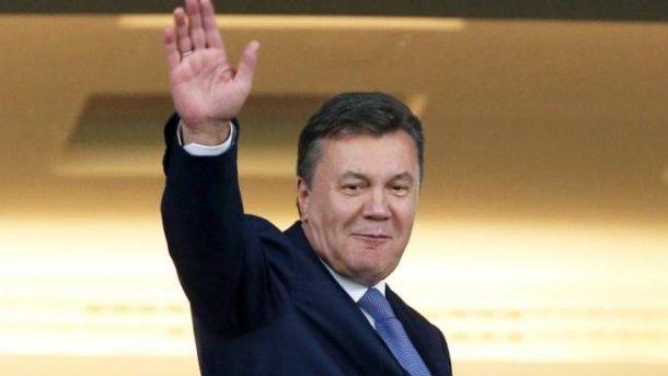 Тримаєтеся? У Харкові поліція піймала Віктора Януковича, невже повернувся?