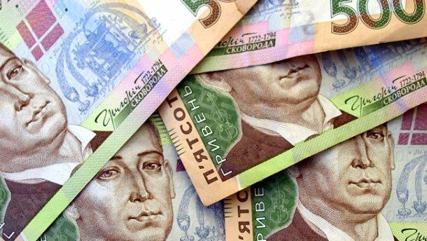 """""""50 відсотків від зростання середньої зарплати"""": В Кабміні повідомили радісну новину про підвищення пенсій"""