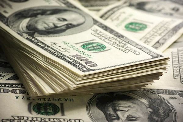 """""""До 30 і вище"""": Які сюрпризи готує українцям курс долара"""