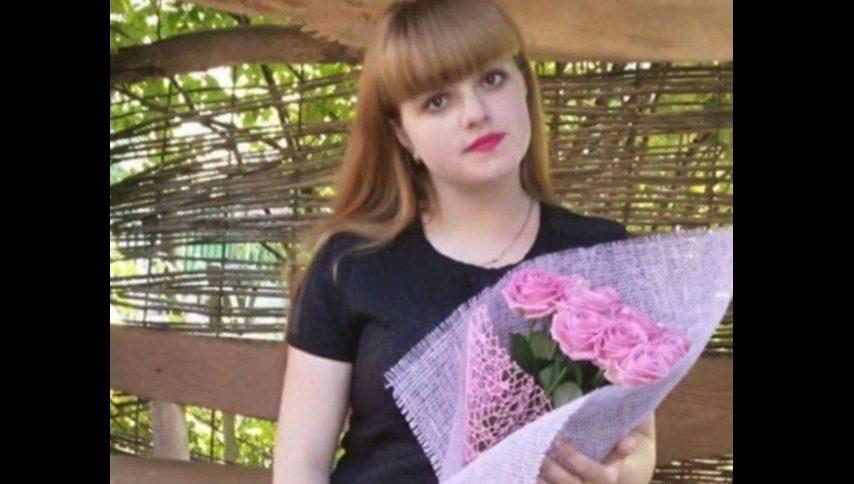 """""""За чотири дні мала складати іспити…"""": Невідомі побили і жорстоко порізали 19-річну дівчину"""