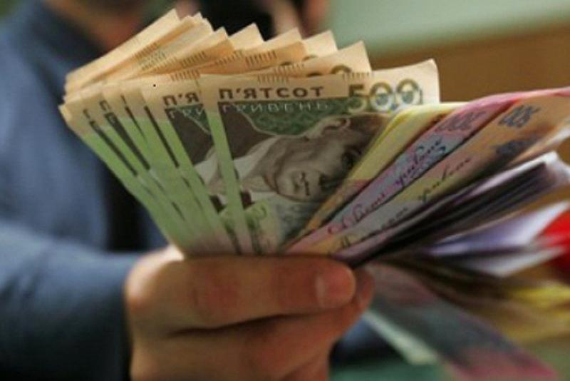 """""""На 523 грн і…"""": Стало відомо про доплати до мінімальної зарплати"""