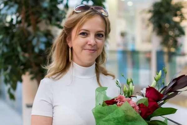 """""""Тіло не можна хоронити, бо…"""": адвокат сім'ї Ноздровської зробив гучну заяву"""