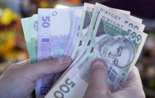"""""""Після осучаснення мені докинули лише 50 гривень…"""": які виплати отримали пенсіонери із 30-40-річним стажем"""
