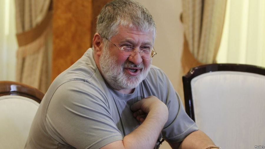 """""""Звинувачує в крадіжці понад 500 мільйонів доларів"""": Шульман подав до суду на Коломойського"""