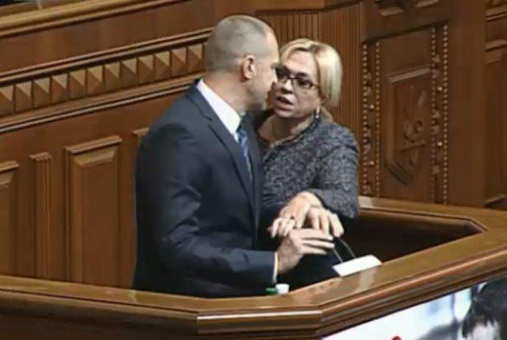 Ще недавно йому не вистачало навіть на новий костюм: Декларація Тетерука приголомшила українців
