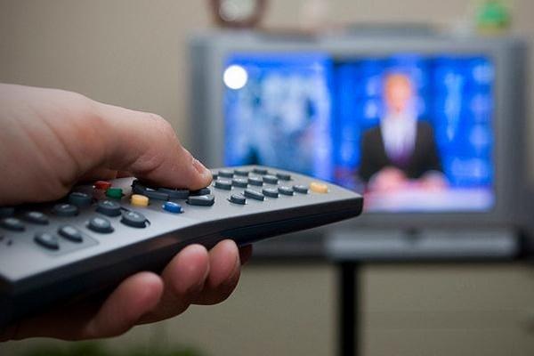 В Україні закрили одну з найпопулярніших телепрограм. На ній виросло не одне покоління
