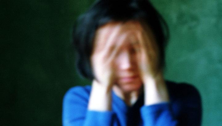 """""""Залякував і заставляв мовчати"""": Чоловік 9 років періодично гвалтував власну дочку"""
