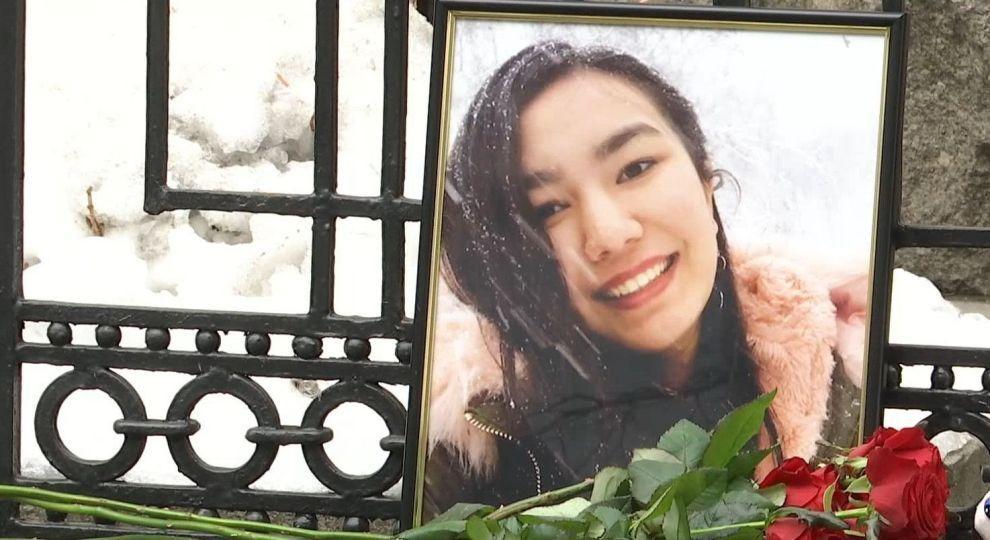 Адвокат розкрив деталі справи студентки, що покінчила з життям через сварку у вузі