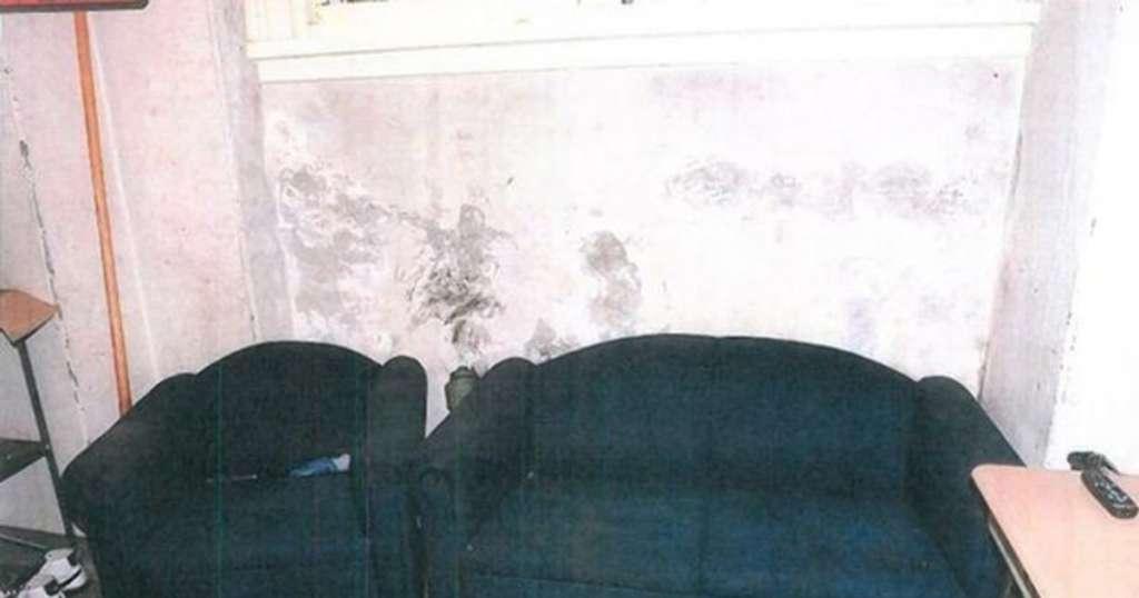 """""""Робив це у підвалі"""": Шкільний прибиральник згвалтував 12-річну дівчинку близько 40 раз"""